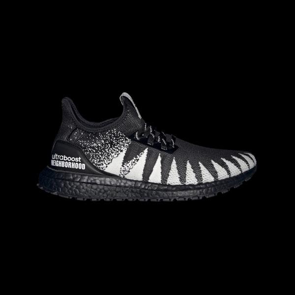 adidas x neighborhood nere