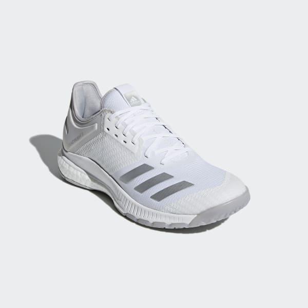 newest 801c8 cf09b Crazyflight X 2.0 Shoes