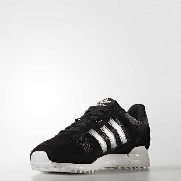 Zapatillas Originals ZX 700