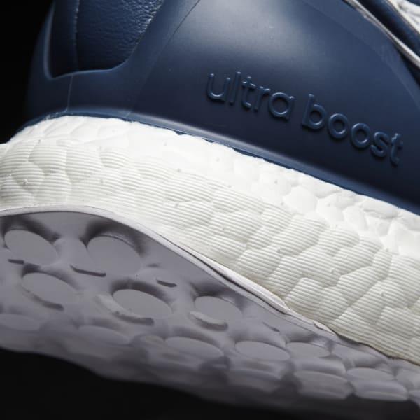 b44f1d35591f46 adidas Predator Precision Ultra Boost Shoes - Blue