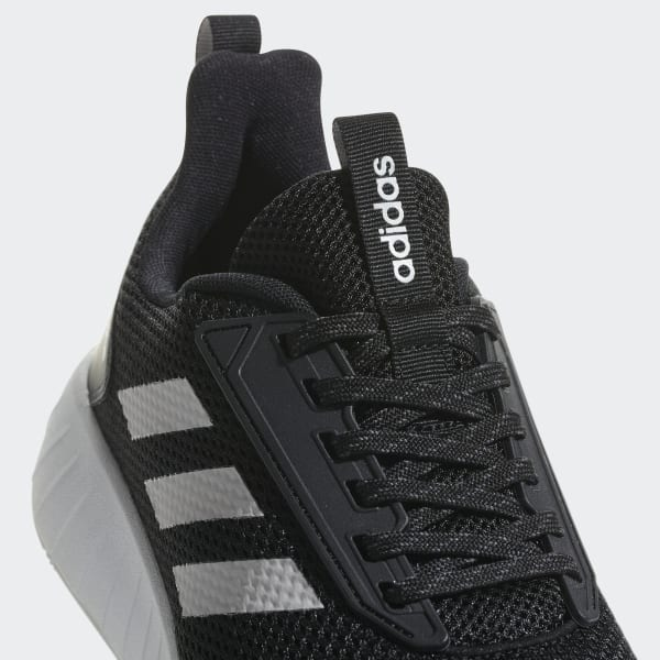 check out 6ccc3 3bca3 adidas Questar Drive Shoes - Black  adidas UK