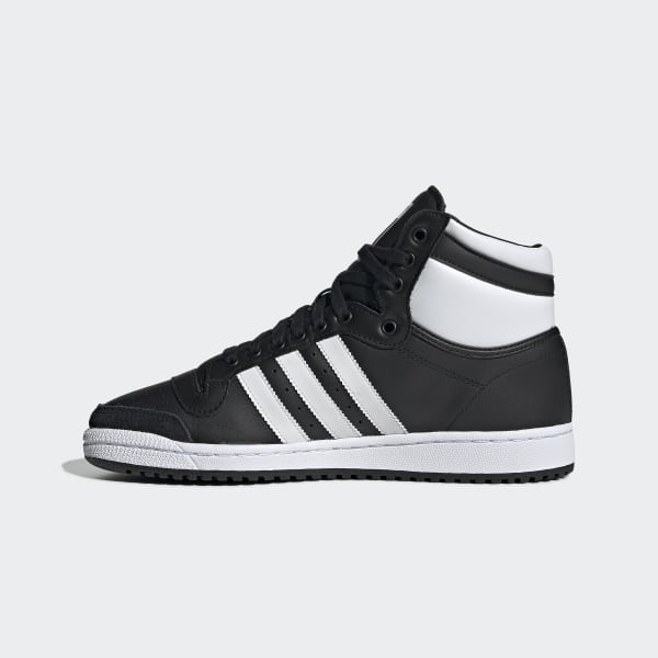 scarpe adidas top ten low