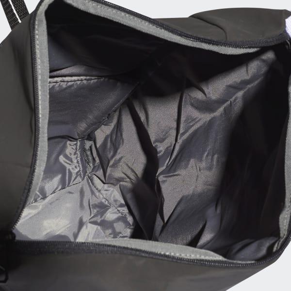 adidas Mochila training ID - Negro  694718e7bc16a