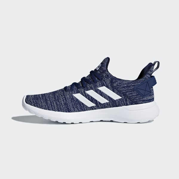 a984d2f34f06df adidas Lite Racer BYD Shoes - Blue
