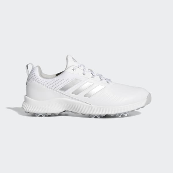 Response Bounce 2.0 Shoes