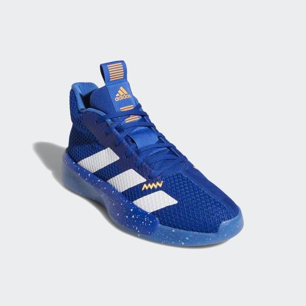 pro next 2019 adidas