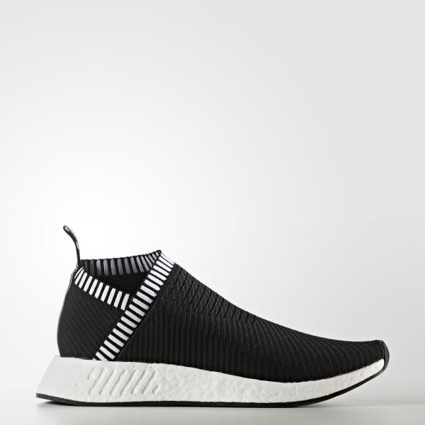 adidas Men's NMD_CS2 Primeknit Shoes