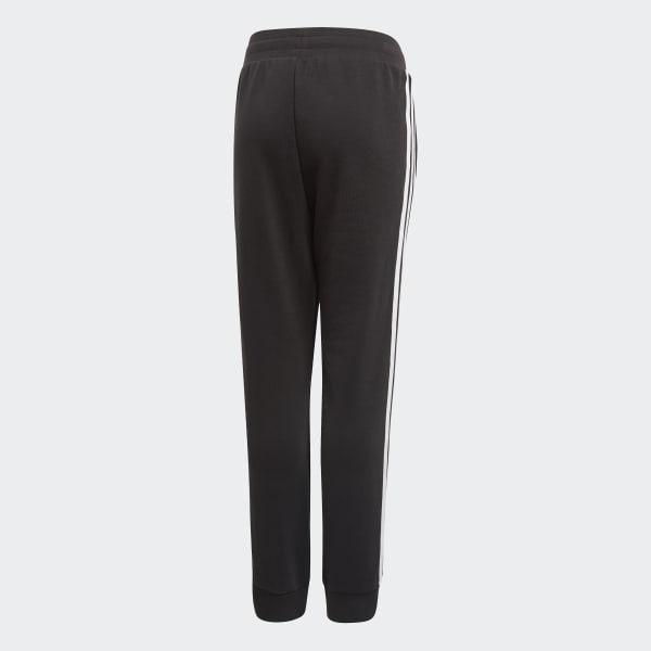 Pantaloni 3-Stripes