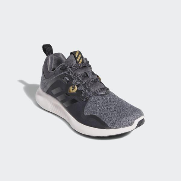 adidas Edgebounce Shoes - Black  5455ac9d4