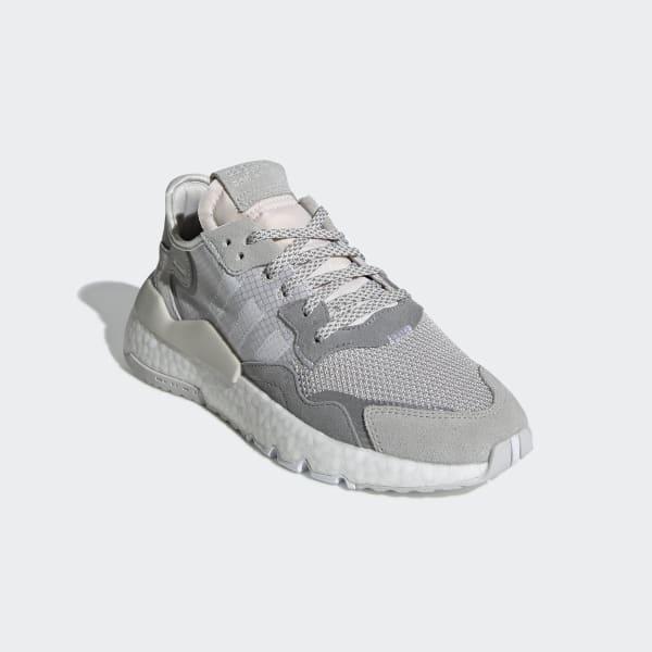 Chaussures Adidas Nite Jogger | EE5908 Adidas Femmes
