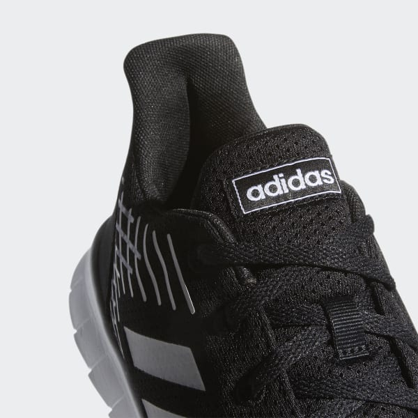 Adidas Herren Schuhe Sneaker Asweerun F36331 Turnschuhe