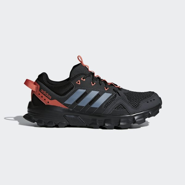 adidas Rockadia Trail Shoes - Grey | adidas US | Tuggl