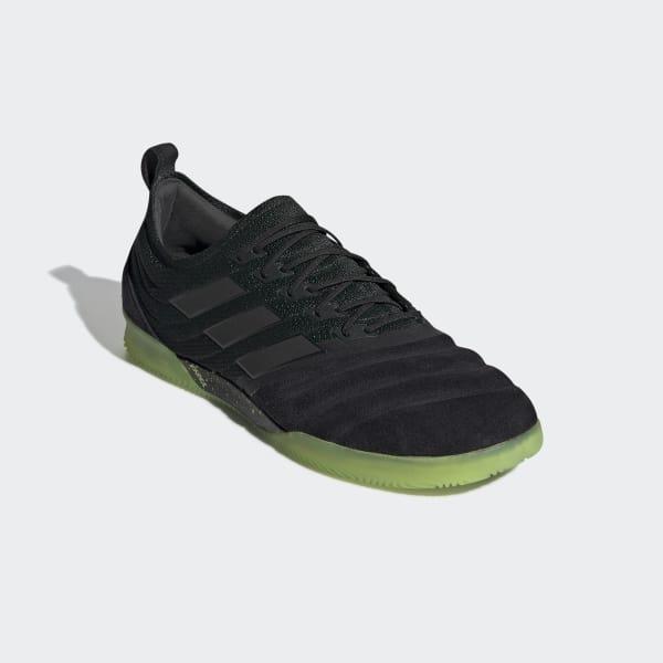 Copa 19.1 Indoor Boots