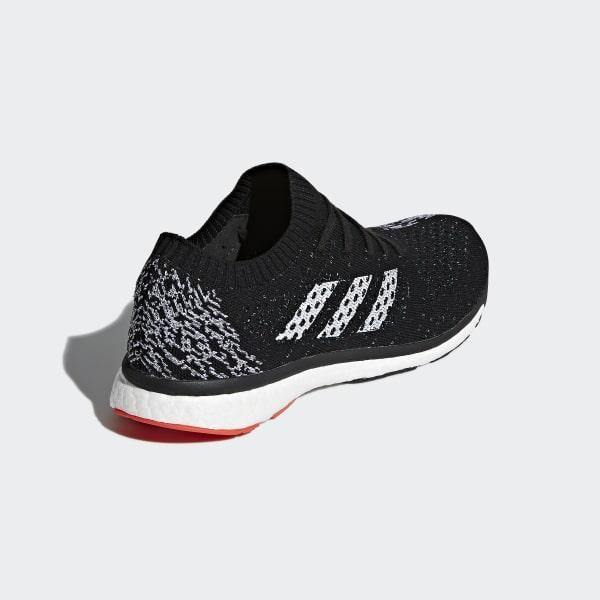 wholesale dealer 8f6df eb960 adidas Adizero Prime LTD Shoes - Multicolor  adidas Australi
