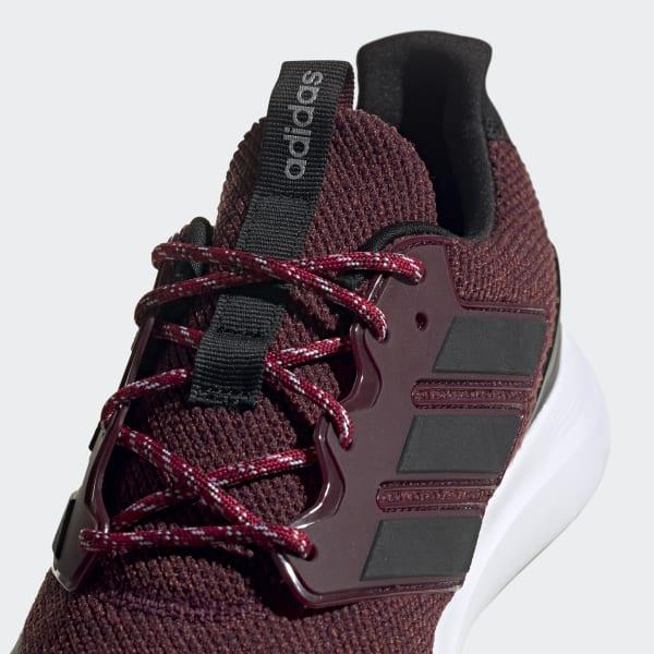 adidas Energyfalcon Shoes - Burgundy