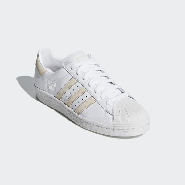 Sapatos Superstar 80s