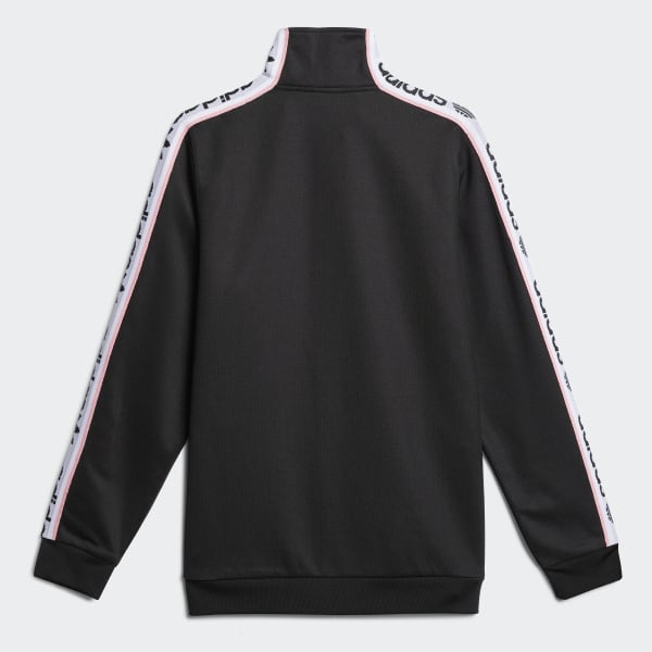 BB Track Top