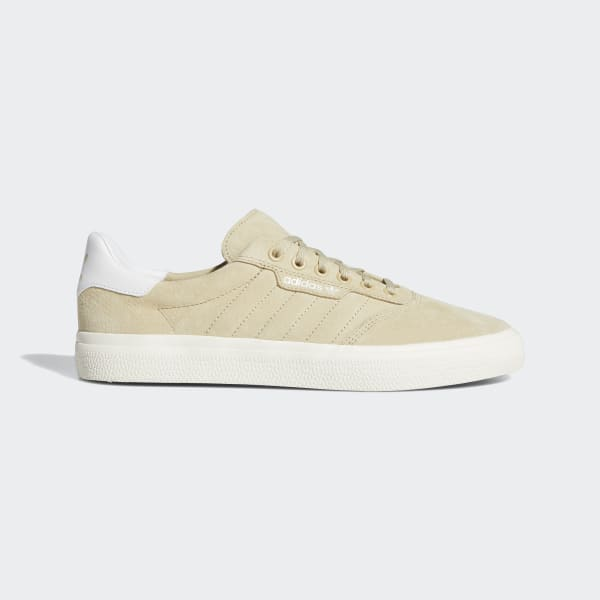 adidas 3MC Shoes - Beige | adidas US