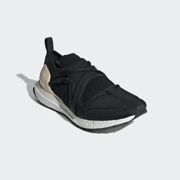 Sapatos Ultraboost T