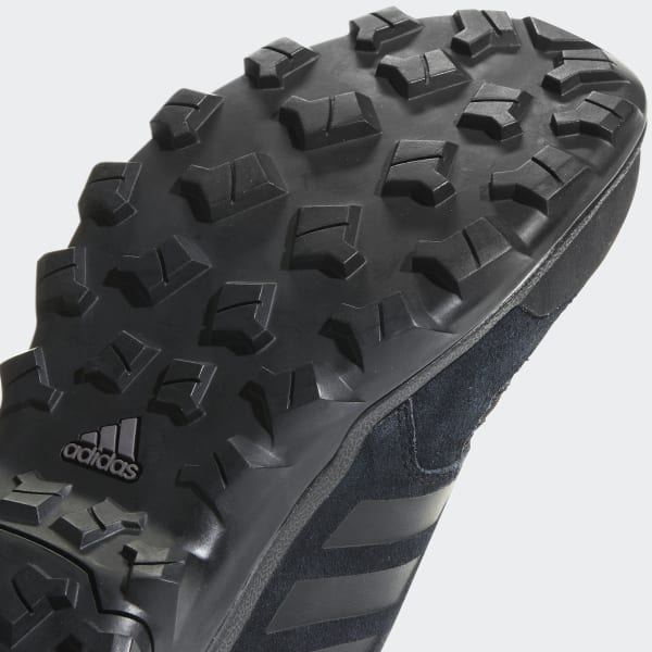 online store 2dee5 c8689 adidas Tenis Caprock Trail - Negro  adidas Colombia