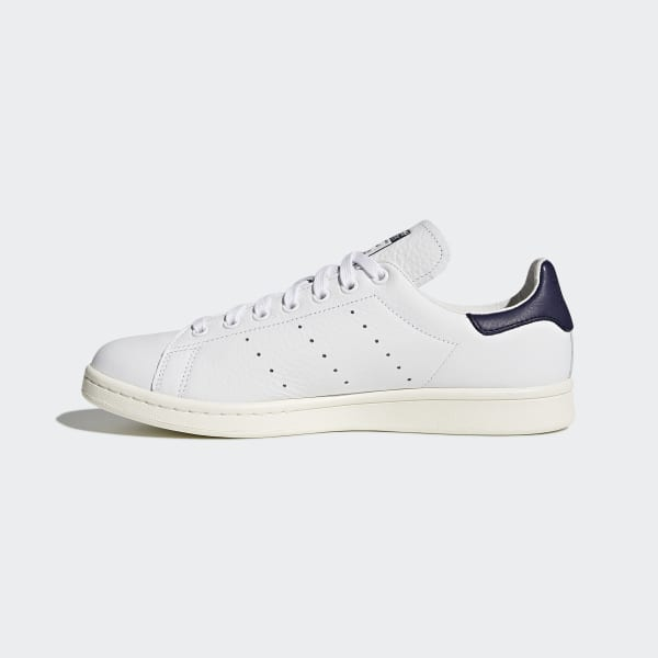 Men's Stan Smith Cloud White and Noble