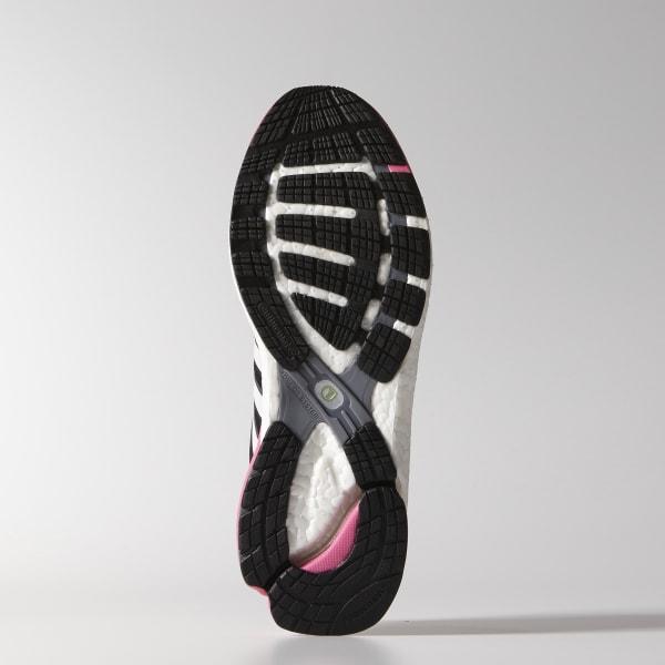 pretty nice b50cc 6217e adidas Zapatos para Correr adistar Boost ESM Mujer - Negro   adidas Mexico