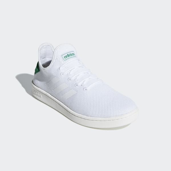 Кроссовки для тенниса Court Adapt
