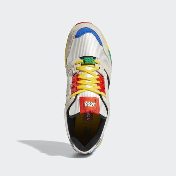 adidas lego chaussures
