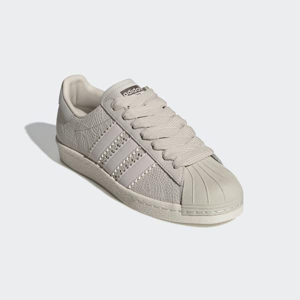 Zapatillas Superstar 80s