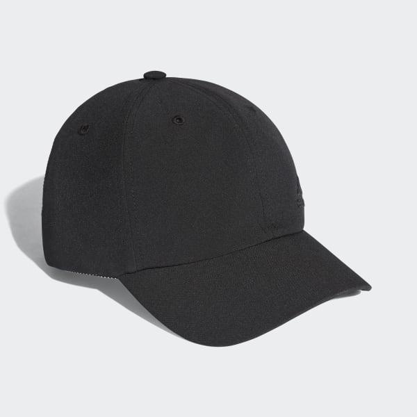 Climalite Şapka