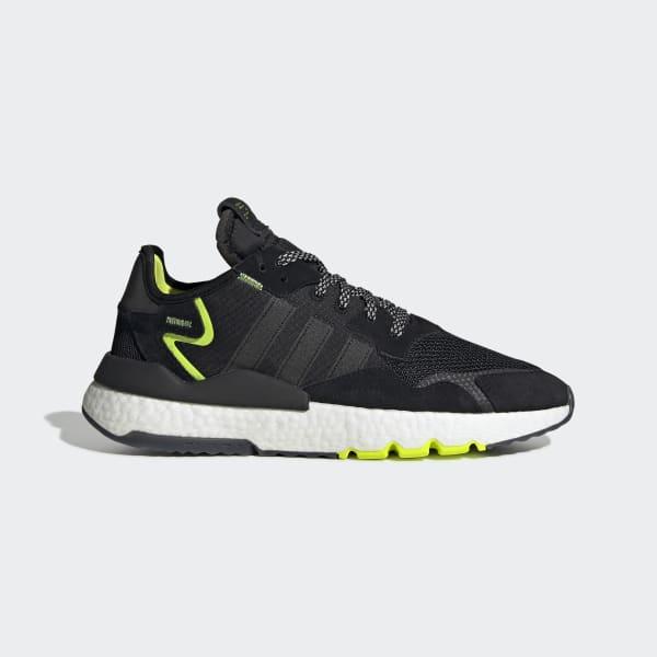 adidas zx 740