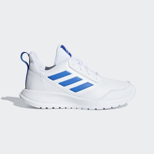 bancarrota Shuraba traductor  adidas Zapatillas AltaRun (UNISEX) - Blanco | adidas Argentina