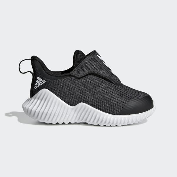 adidas FortaRun AC Shoes - Grey | adidas US
