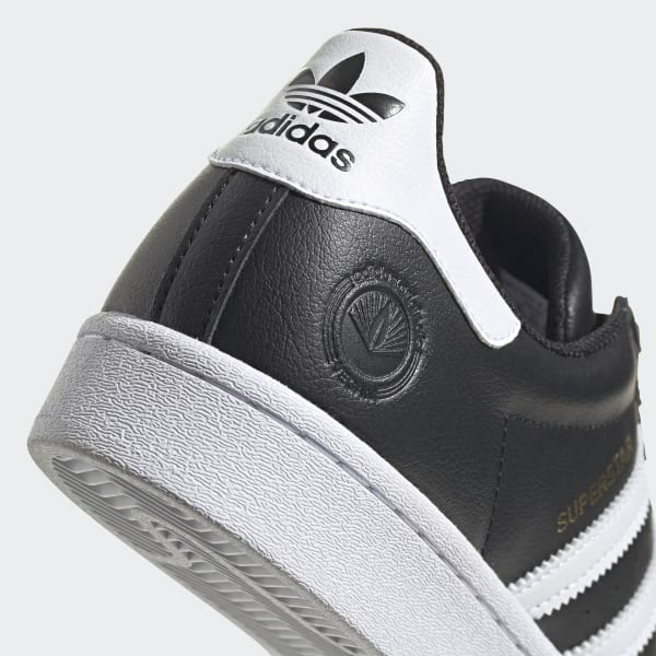 Superstar Vegan Shoes