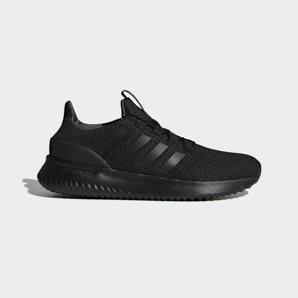 d1f7d6975fe adidas Cloudfoam Ultimate Shoes - Μαύρο | adidas MLT