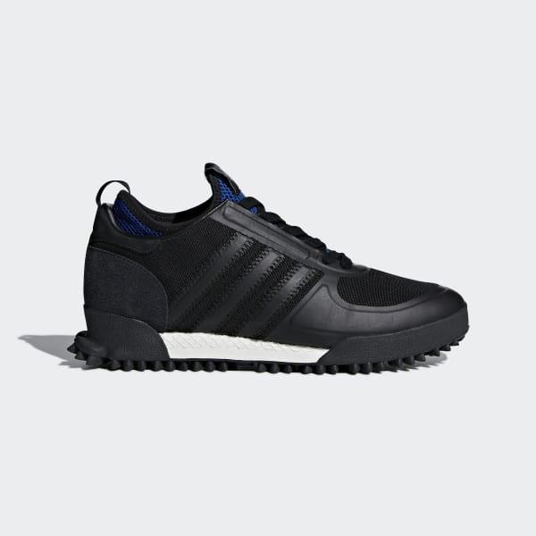 newest b9e28 7f651 C.P. Company Marathon Shoes