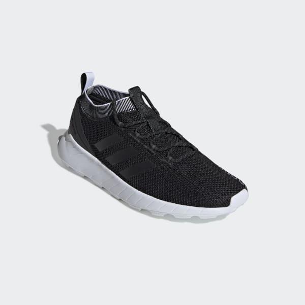 Questar Rise Shoes