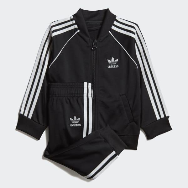 Adidas | Jacket | Mens Clothing |