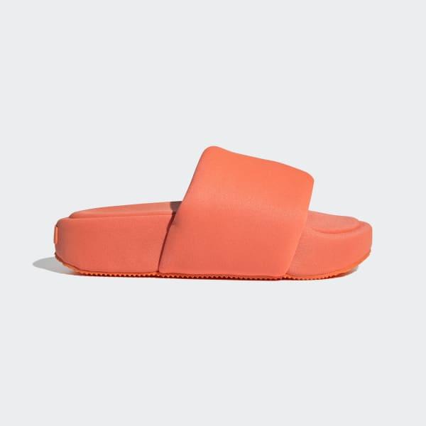 adidas Y-3 Comfylette - Orange | adidas US