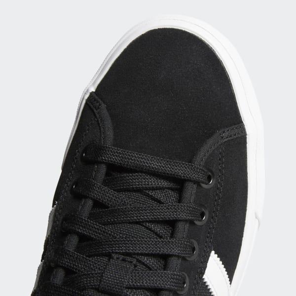 b1fe133462 adidas Obuv Matchcourt RX - černá