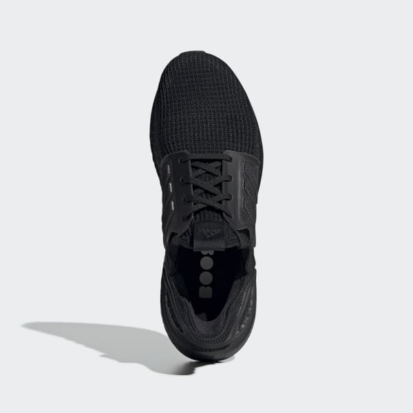 adidas ultra boost triple black australia