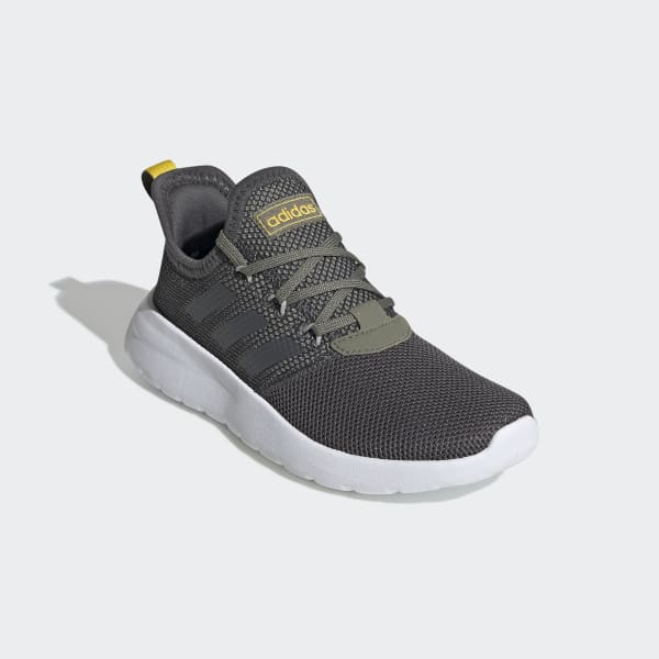 adidas Lite Racer RBN Shoes - Green
