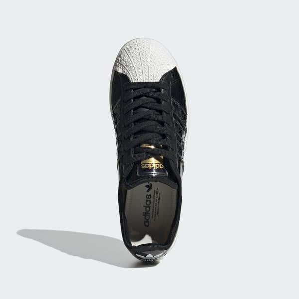 adidas bold nere
