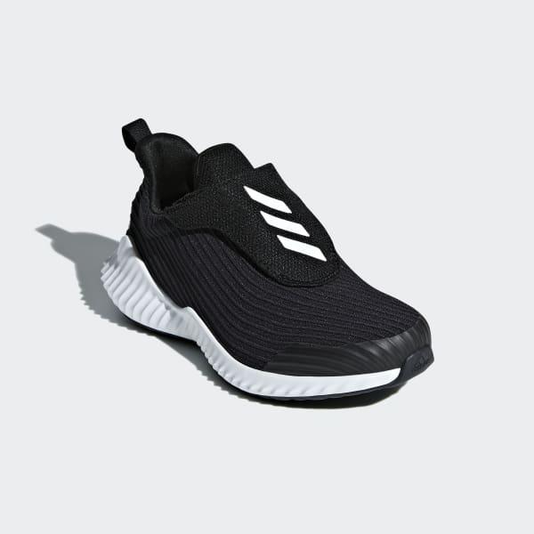 d157a3c67e8 adidas FortaRun sko - Sort | adidas Denmark