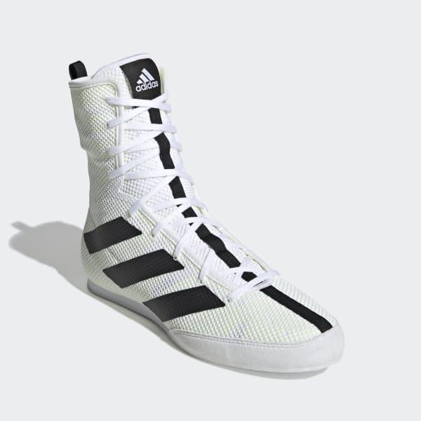 Box Hog 3 Shoes