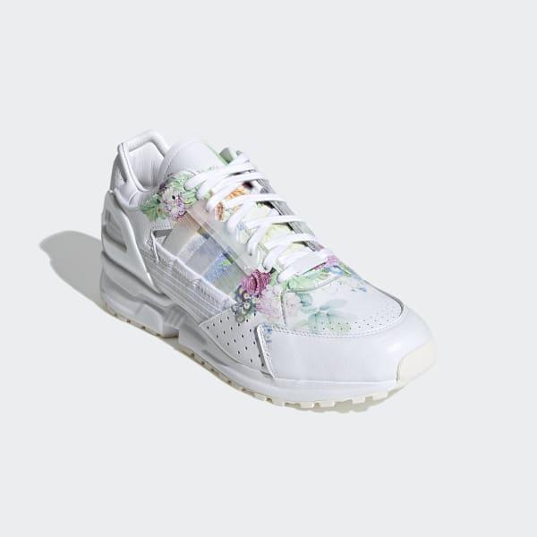adidas decoro scarpe