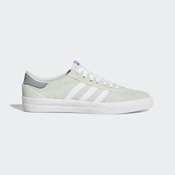 adidas Lucas Premiere Shoes - Green