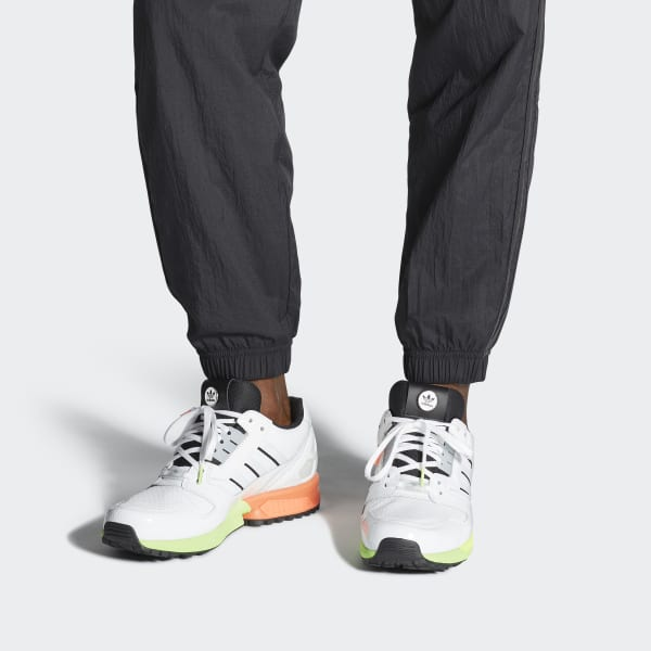 [Image: ZX_8000_Golf_Shoes_White_FZ4412_010_hover_standard.jpg]