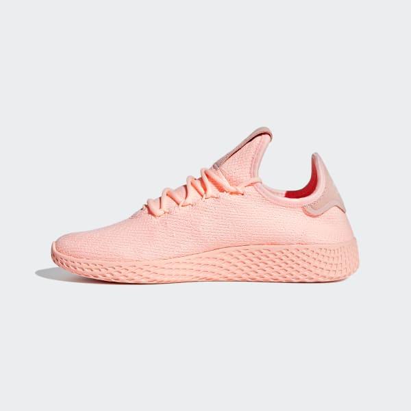 Sapatos Pharrell Williams Tennis Hu
