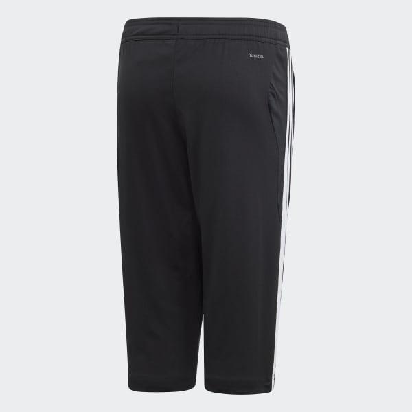 Pantalon 3/4 Tiro 19